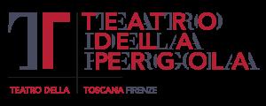 teatro-pergola