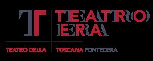 teatro-era