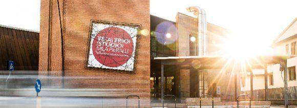 Teatro Studio di Scandicci