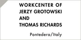 Banner-Workcenter