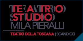 teatro-studio
