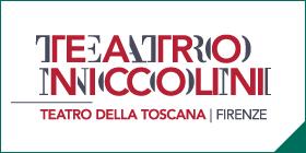 side-niccolini