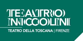 teatro-niccolini