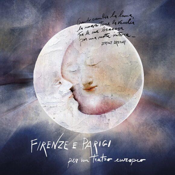Luna di Brecht
