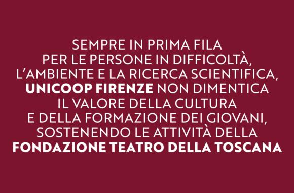 Sostegno UniCoop Firenze