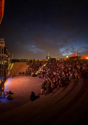 Festivaldera 2021 - Foto Elektro Domestik - V. Marrucci